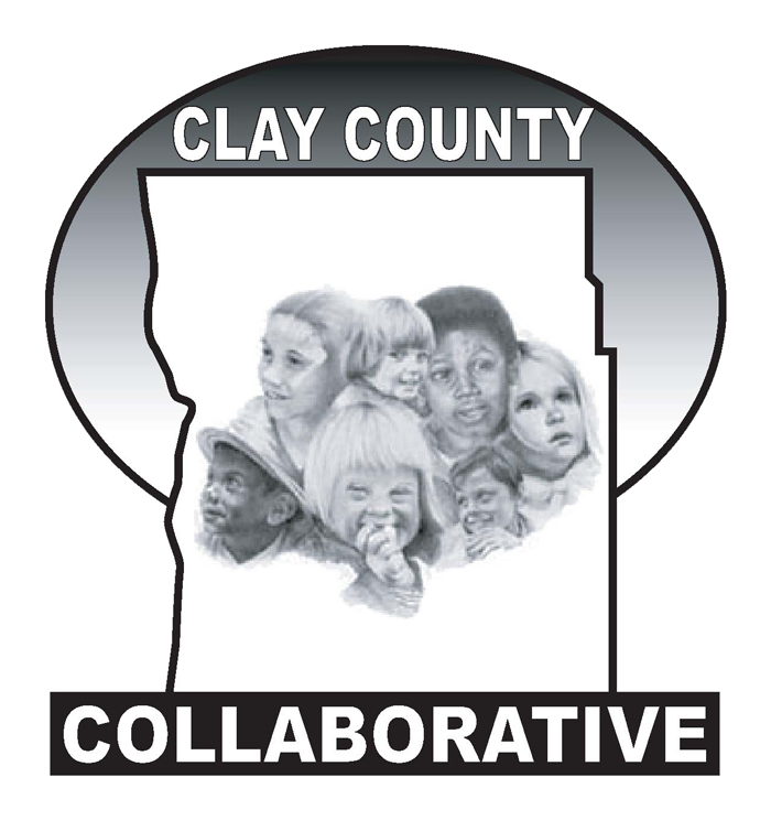 Clay County Collaborative